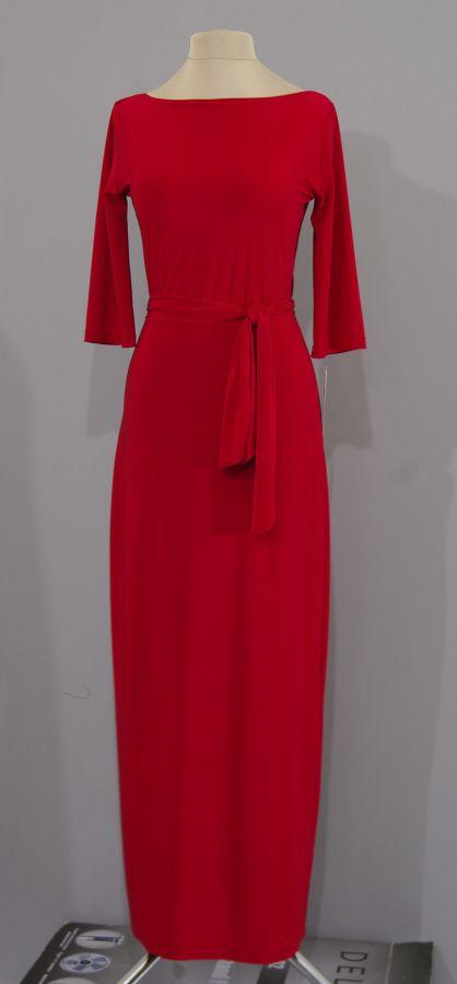 Красная дорожка платья доставка