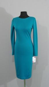 яркое платье киев