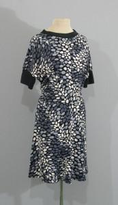 платье на каждый день киев