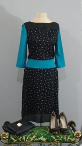 платье киев