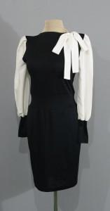 деловое нарядное платье киев