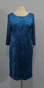 платье киев украина 2013