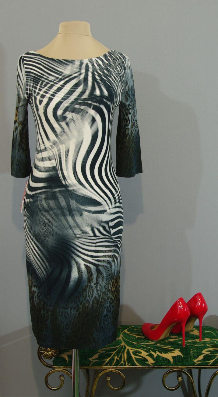 платье с чашечками построение