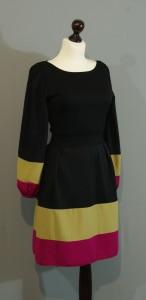 Платье с пышной юбкой, Киев, Украина