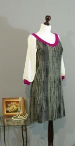 Платье на каждый день, Киев, Украина