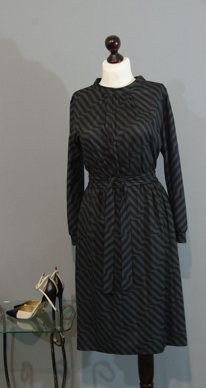 Темные платья доставка