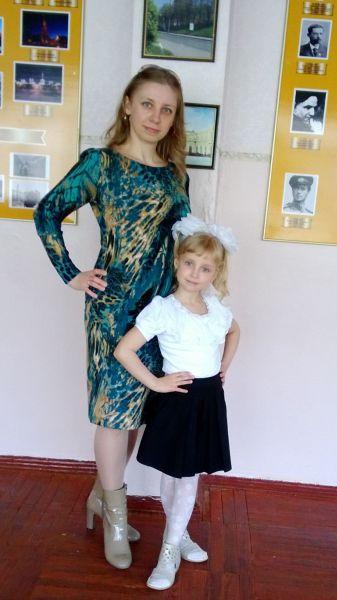 фото отзыв платьетерапия