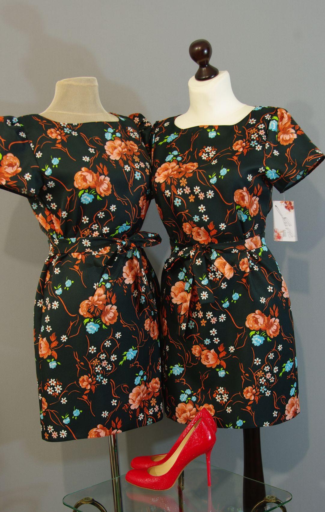 Платье терапия юлия сайт