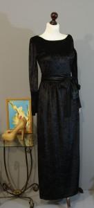 купить платья украина платье-терапия (5)