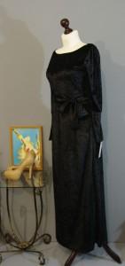 купить платья украина платье-терапия (7)