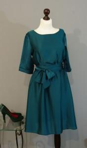 #платья платье-терапия (2)