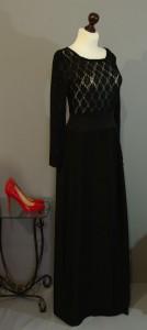 платья киев платье-терапия (11)