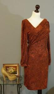 платья киев платье-терапия (119)