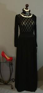 платья киев платье-терапия (12)