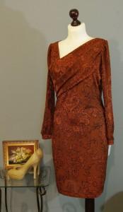 платья киев платье-терапия (120)