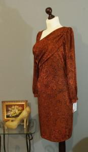 платья киев платье-терапия (121)