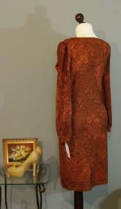платья киев платье-терапия (122)