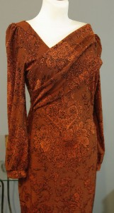 платья киев платье-терапия (123)