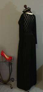 платья киев платье-терапия (14)