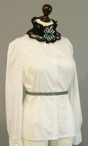 платья киев платье-терапия (17)