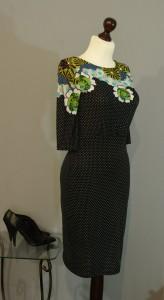 купить платья украина платье-терапия (1)