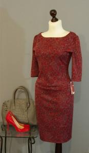 купить платья украина платье-терапия (11)