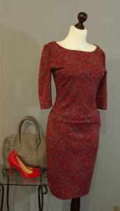 купить платья украина платье-терапия (12)