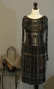 купить платья украина платье-терапия (15)