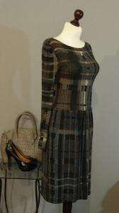 купить платья украина платье-терапия (17)
