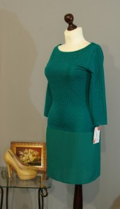 купить платья украина платье-терапия (19)