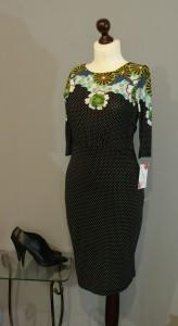 купить платья украина платье-терапия (2)