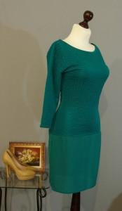 купить платья украина платье-терапия (21)