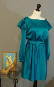 купить платья украина платье-терапия (23)
