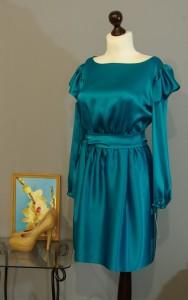 купить платья украина платье-терапия (24)