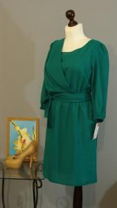 купить платья украина платье-терапия (27)