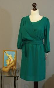 купить платья украина платье-терапия (28)
