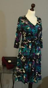 купить платья украина платье-терапия (29)