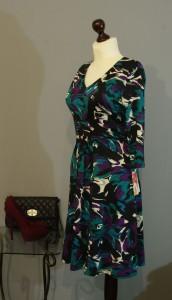 купить платья украина платье-терапия (31)