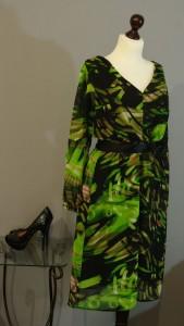 купить платья украина платье-терапия (38)