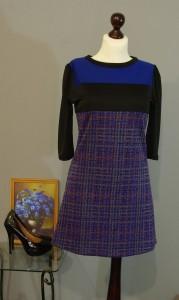 купить платья украина платье-терапия (6)