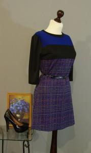 купить платья украина платье-терапия (8)