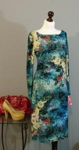 украина платья купить платье-терапия (1)