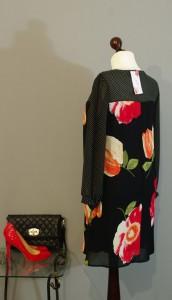 украина платья купить платье-терапия (103)