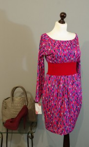 украина платья купить платье-терапия (104)