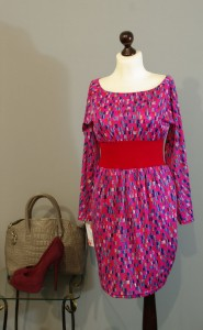 украина платья купить платье-терапия (105)