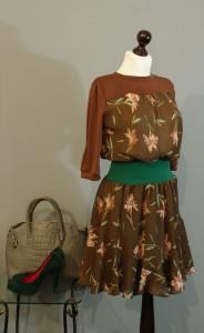 украина платья купить платье-терапия (108)
