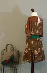 украина платья купить платье-терапия (111)