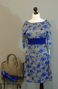 украина платья купить платье-терапия (114)