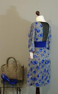 украина платья купить платье-терапия (117)