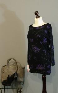 украина платья купить платье-терапия (119)